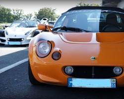 Lotus S1