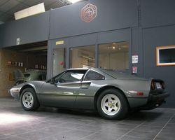 Ferrari 308 GTBSi