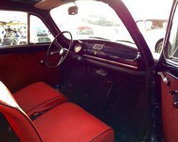 Fiat 500 110F